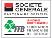 0824 bridge rondes societe generale